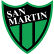 Argentina San Martin Watch San Martn v Unin Santa Fe Live