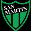 Argentina San Martin San Martín – Talleres de Córdoba, 20/03/2014 en vivo