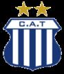 Argentina Talleres de Cordoba Talleres de Córdoba – Villa San Carlos, 06/06/2014 en vivo