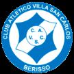 Argentina Villa San Carlos Talleres de Córdoba – Villa San Carlos, 06/06/2014 en vivo