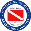 ArgentinosJuniorsBadge Boca Juniors vs Argentinos Juniors ver partido en vivo 17.03.2013
