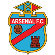Arsenal de Sarandi Arsenal Sarandí – Racing, 22/02/2014 en vivo