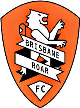 Australia Brisbane Roar Live streaming Sydney FC v Brisbane Roar tv watch