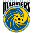Australia Central Coast Mariners Guangzhou Evergrande TH – Central Coast Mariners, 22/05/2013 en vivo