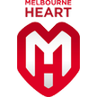 Australia Melbourne Heart Wellington Phoenix   Melbourne Heart soccer Live Stream