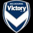 Australia Melbourne Victory Live streaming Melbourne Heart   Melbourne Victory soccer December 22, 2012