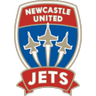 Australia Newcastle Jets Watch Wellington Phoenix vs Newcastle Jets Australian A League live streaming