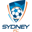 Australia Sydney FC Streaming live Sydney FC   Newcastle Jets