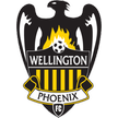 Australia Wellington Phoenix Watch Wellington Phoenix vs Newcastle Jets Australian A League live streaming
