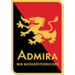 Austria Admira Watch Wolfsberger   Admira Live