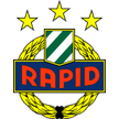 Austria Rapid Wien Watch PAOK v Rapid Wien Live 8/23/2012