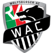 Austria Wolfsberger Watch Wolfsberger   Admira Live