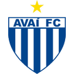 Live streaming Avai v FC Cascavel tv watch 15.04.2021
