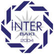 Azerbaijan Inter Baku Inter Baku vs Asteras Tripolis UEFA Europa League live stream July 19, 2012