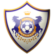 Live streaming Qarabag Agdam - Maccabi Tel Aviv tv watch December 03, 2020