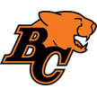 BC Lions Watch BC Lions   Winnipeg Blue Bombers CFL live stream August 24, 2012