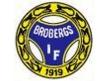 Broberg/Söderhamn