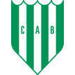 Banfield Defensa y Justicia – Banfield, 19/03/2014 en vivo