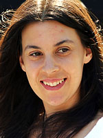 Bartoli Marion Live streaming Sorana Cirstea vs Marion Bartoli tv watch June 19, 2012