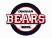 Baseball South Korea Doosan Bears Bears vs Lions Live Stream 9/19/2013
