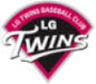 Baseball South Korea LG Twins Watch stream LG Twins vs Doosan Bears  06.06.2013