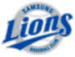 Baseball South Korea Samsung Lions Bears vs Lions Live Stream 9/19/2013
