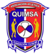 Quimsa