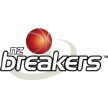 Basketball Australia New Zealand Breakers Perth Wildcats v New Zealand Breakers Live Stream 24.04.2012