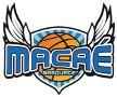 Basketball Brazil Macae Watch Macaé   Flamengo Basketball Brazilian NBB Live 15.03.2014