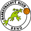 Watch Brno vs Pardubice basketball Live