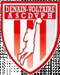 Denain-Voltaire