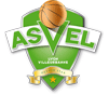 Basketball France Lyon Villeurbanne Watch ASVEL Basket vs Valencia BC live streaming November 13, 2013