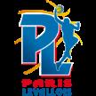 Live streaming Paris-Levallois Basket vs Orleans Loiret tv watch April 11, 2021