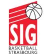 Basketball France Strasbourg Strasbourg v Le Mans Sarthe Basket basketball Live Stream January 27, 2014
