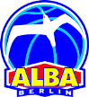 Basketball Germany Alba Berlin Live streaming ALBA Berlin v Montepaschi Siena basketball tv watch November 15, 2012
