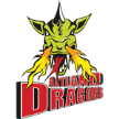Basketball Germany Artland Watch KK Cibona v Artland Dragons Live 30.10.2013