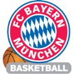 Basketball Germany Bayern Bayern München Basketball – Real Madrid baloncesto, 13/03/2014 en vivo