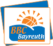 Basketball Germany Bayreuth EWE Baskets Oldenburg – BBC Bayreuth, 26/02/2014 en vivo
