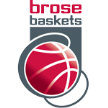 Basketball Germany Brose Baskets Brose Baskets v Partizan Mt:s Belgrade Euroleague Live Stream November 09, 2012