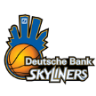 Basketball Germany Frankfurt Watch Skyliners vs Bayern München live stream 16.03.2014