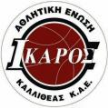 Basketball Greece Ikaros Live streaming PAOK Thessaloniki BC vs Ikaros Kallitheas BC tv watch October 21, 2012