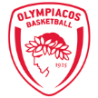 Basketball Greece Olympiakos Caja Laboral v Olympiacos BC basketball Live Stream