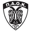 Basketball Greece PAOK Live streaming PAOK Thessaloniki BC   Apollon Patras BC