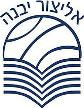 Elitzur
