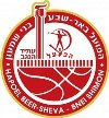 Live streaming Hapoel Beer Sheva vs Hapoel Haifa  11.04.2021