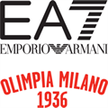 Basketball Italy EA7 Emporio Armani Live streaming Panathinaikos BC   Emporio Armani Milan basketball tv watch 1/02/2014