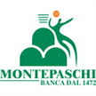 Basketball Italy Montepaschi Siena Live streaming ALBA Berlin v Montepaschi Siena basketball tv watch November 15, 2012