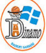 Basketball Italy Sassari Watch Banco di Sardegna Sassari vs Cimberio Varese Lega A Live 10.11.2013