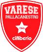 Basketball Italy Varese Watch Banco di Sardegna Sassari vs Cimberio Varese Lega A Live 10.11.2013