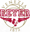 Live streaming Venezia v Basket Brescia tv watch